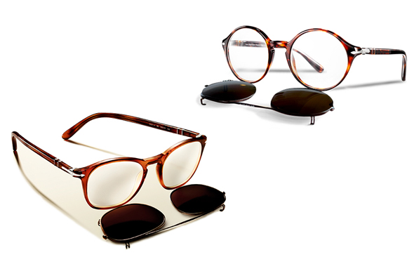 clip-on-duas-lentes